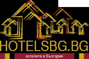 Хотелсбг.БГ – Хотелите в България