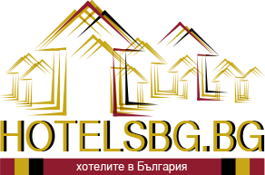 ПОЧИВНА БАЗА КРЕМИКОВЦИ - Китен - ПОЧИВНА БАЗА КРЕМИКОВЦИ - Китен,ПОЧИВНА БАЗА КРЕМИКОВЦИ,Хотели Китен,Хотел,Кремиковци,Китен,hotel,kremikovci,kiten,море,more,хотелски комхлекс,hotelski kompleks,промоция,promocia,promociya,promociq,басейн,baseyn,плаж,plaj,plazh,двойни стаи,dvoymi stai,апартаменти,apartamenti,ресторант,restorant,почивка,pochivka,почивка в китен,pochivka v kiten,на море в китен,na more v kiten,детски лагери,detski lageri,синьо лято,sinio liato,sinyo lyato,детски групи,detski grupi,с деца на море,s deca na more,s detsa na more,хотелски комплекс кремиковци,hotelski kompleks kremikovci,Sea,Bulgaria,Kiten,Dəniz,Bolqarıstan,Kiten,Deti,Bullgaria,Kiten,البحر، بلغاريا، Kiten,Sea,Բուլղարիա,Kiten,Itsasoa,Bulgaria,Kiten,Мора,Балгарыя,Китен,সাগর,বুলগেরিয়া,Kiten,Китен,почивка Китен,море Китен,почивка на море Китен,ваканция Китен,плаж Китен,лято Китен,лято на море Китен,лято 2013 Китен,лято 2014 Китен,лято 2015 Китен,нощувка Китен,хотел китен,кремиковци Китен,детски лагер китен,синьо училище китен,all inclusive Китен,китеник,китеници,Китен бийч,китенска перла,хотел единство,хотел единство Китен,глобал тур,екскурзия Китен,kiten,picturesque holiday,sea kiten,kiten seaside holiday,vacation kiten,kiten beach,kiten summer,summer sea kiten,kiten summer 2013,summer 2014 kiten,kiten summer 2015,overnight picturesque,kiten hotel,Kremikovtzi kiten,kids camp kiten,kiten blue school,all inclusive kiten