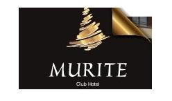 Мурите Клуб Хотел