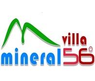 ВИЛА МИНЕРАЛ 56