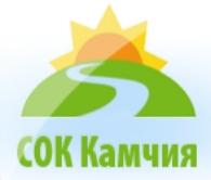 САНАТОРНО - ОЗДРАВИТЕЛЕН КОМПЛЕКС - Камчия