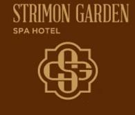 Стримон Гардън СПА Хотел 5