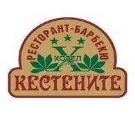 ХОТЕЛ КЕСТЕНИТЕ
