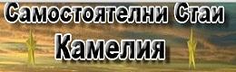 САМОСТОЯТЕЛНИ СТАИ КАМЕЛИЯ