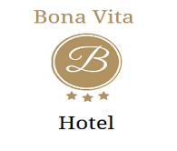 Хотел в  - ХОТЕЛ БОНА ВИТА