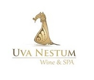 КОМПЛЕКС UVA NESTUM WINE & SPA