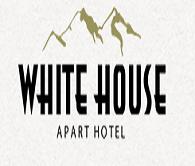 АПАРТ ХОТЕЛ WHITE HOUSE