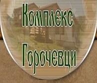 КОМПЛЕКС ГОРОЧЕВЦИ