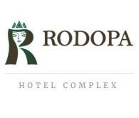 Хотел в  - ХОТЕЛ РОДОПА