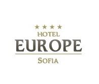 Хотел в  - ХОТЕЛ ЕВРОПА