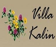 ВИЛА КАЛИН