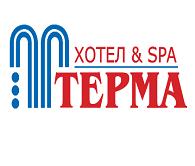 ХОТЕЛ СПА ТЕРМА