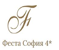 ХОТЕЛ ФЕСТА - София