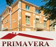 Хотели Примавера