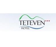 Хотел в  - ХОТЕЛ ТЕТЕВЕН
