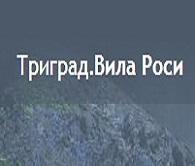 ВИЛА РОСИ