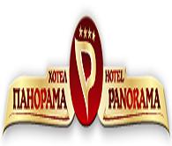 Хотел в  - ХОТЕЛ ПАНОРАМА ВЕЛИКО ТЪРНОВО