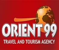 Ориент 99