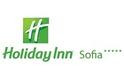 Хотел Holiday Inn