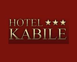 Хотелски Комплекс Кабиле