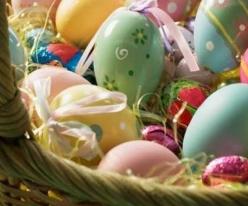 Великденски